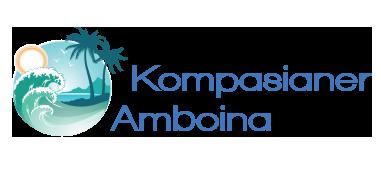 items/kaleidoskop_2018/kompasianer-amboina-1547793088.png