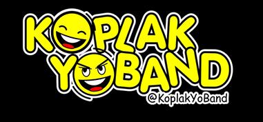 items/kaleidoskop_2018/koplak-yoband-1547793359.png