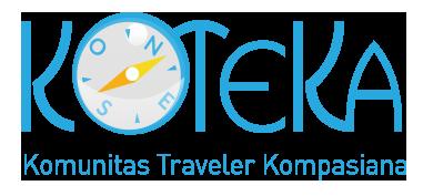 items/kaleidoskop_2018/koteka-1547793455.png
