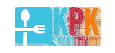 items/kaleidoskop_2018/kpkpng-1547793470.png