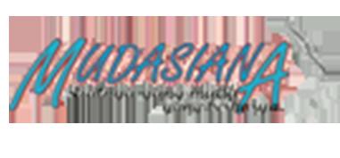 items/kaleidoskop_2018/mudasiana-1547793596.png