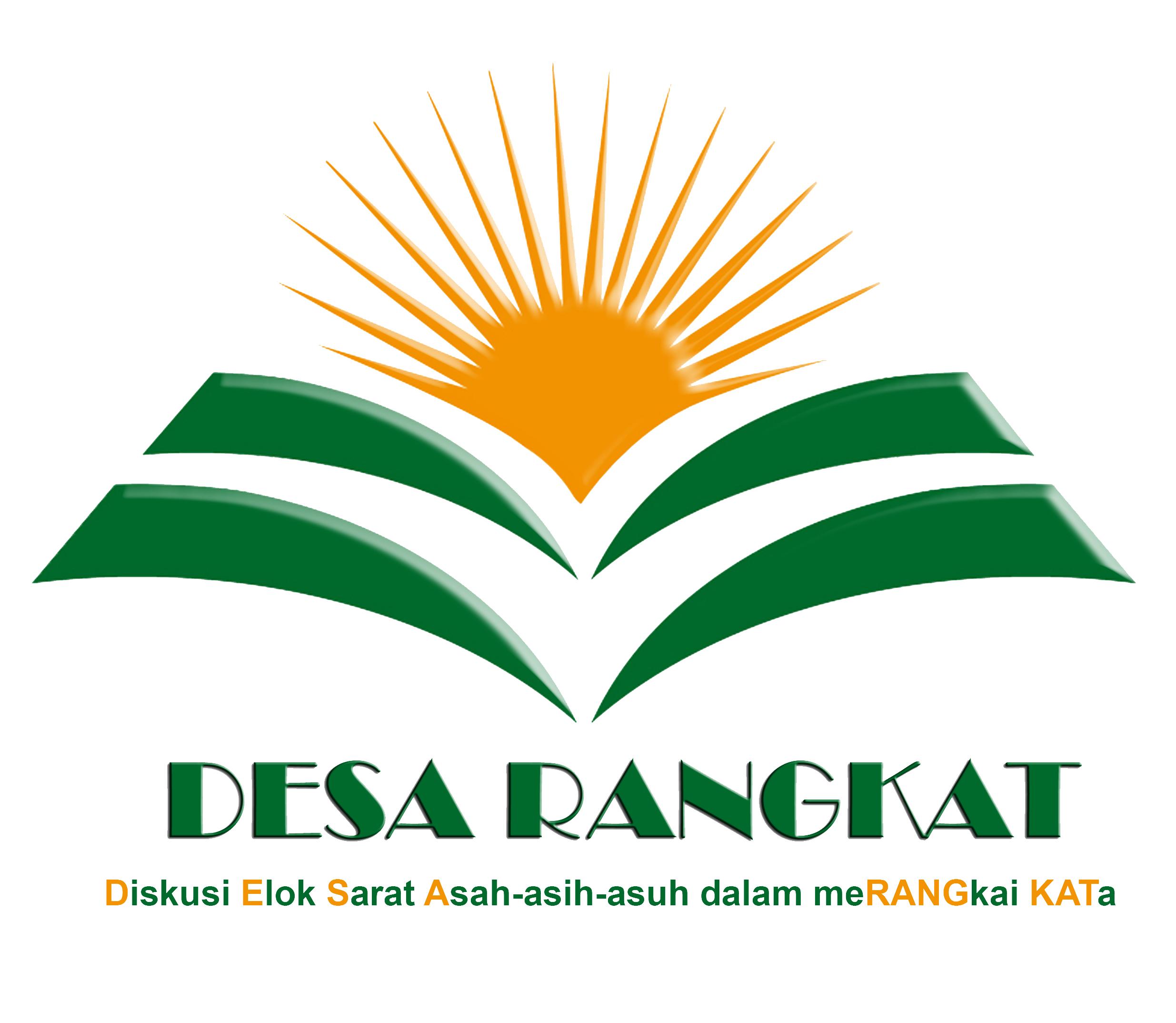 items/kaleidoskop_2019/1-desa-rangkat-1577687321.jpg