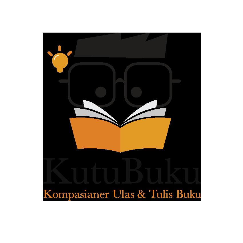 items/kaleidoskop_2019/16-kutubuku-1577688252.png