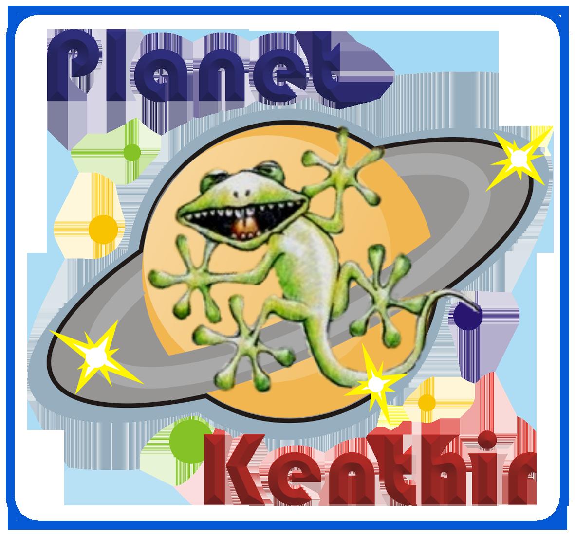 items/kaleidoskop_2019/17-planet-kenthir-1577688276.png