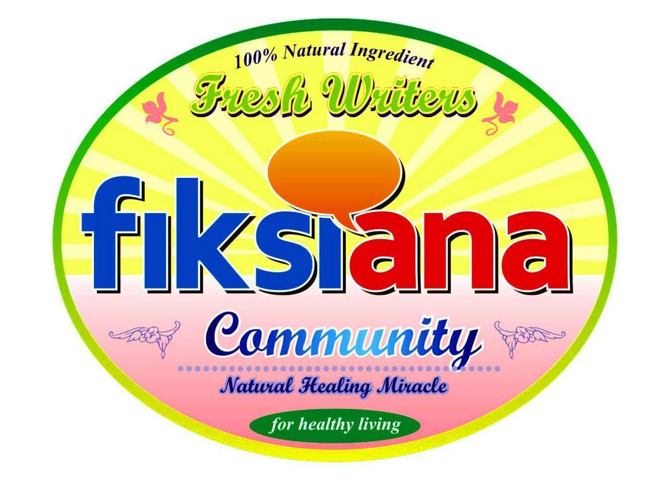 items/kaleidoskop_2019/2-fiksiana-community-1577687345.jpeg