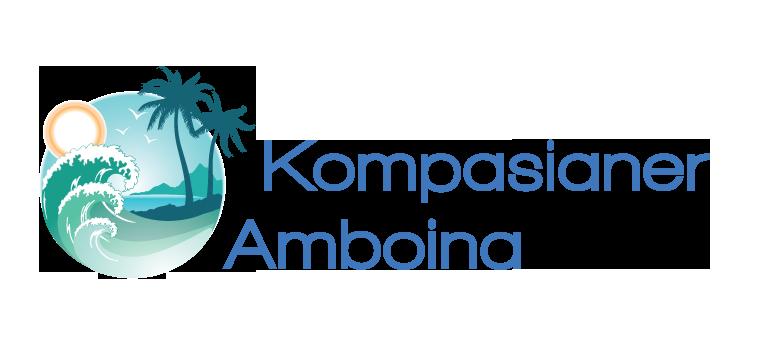 items/kaleidoskop_2019/20-koma-1577688457.png