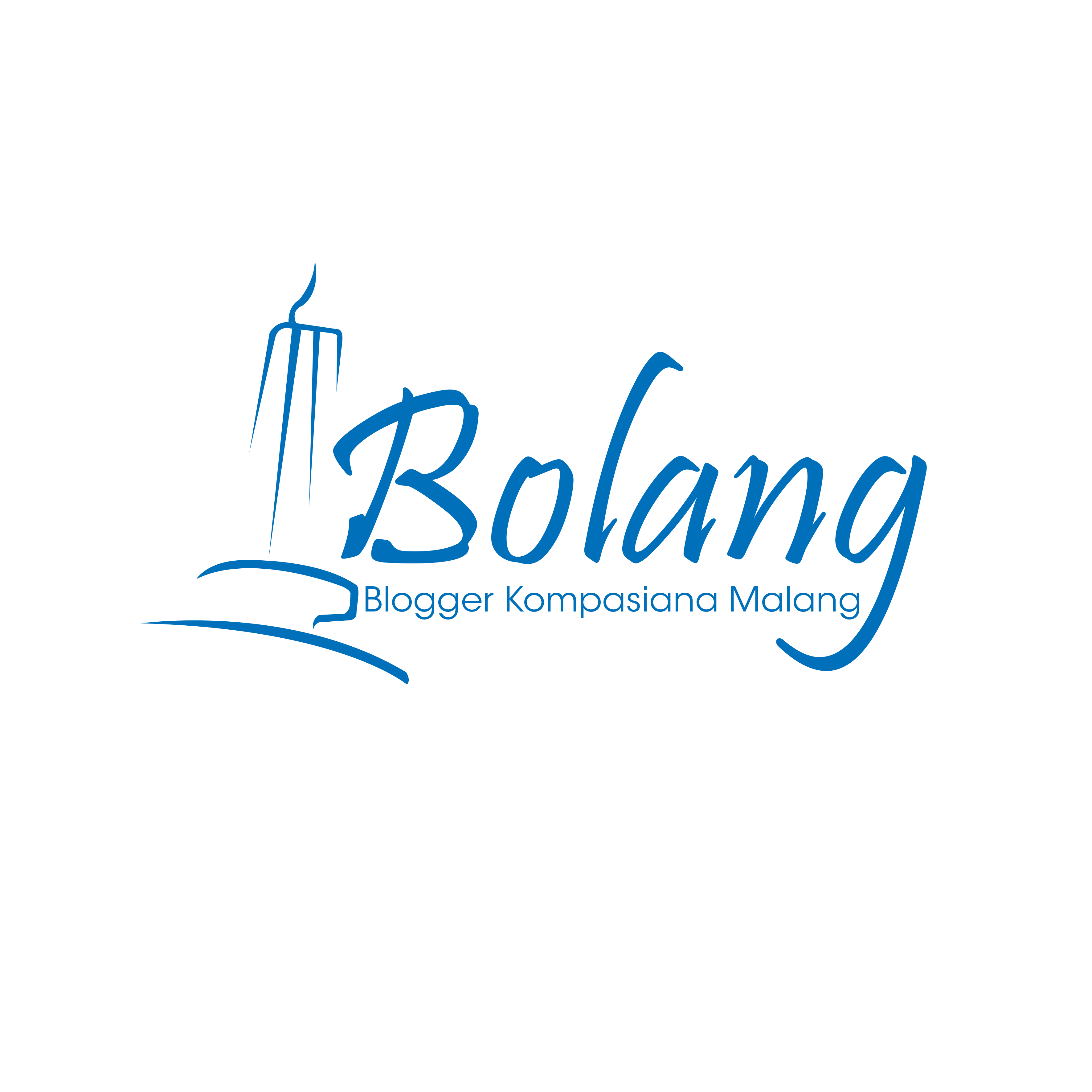 items/kaleidoskop_2019/21-bolang-1577688482.png