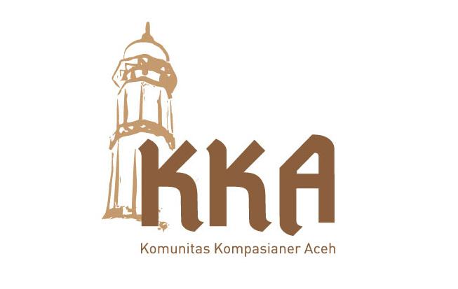 items/kaleidoskop_2019/23-kka-1577688564.jpg