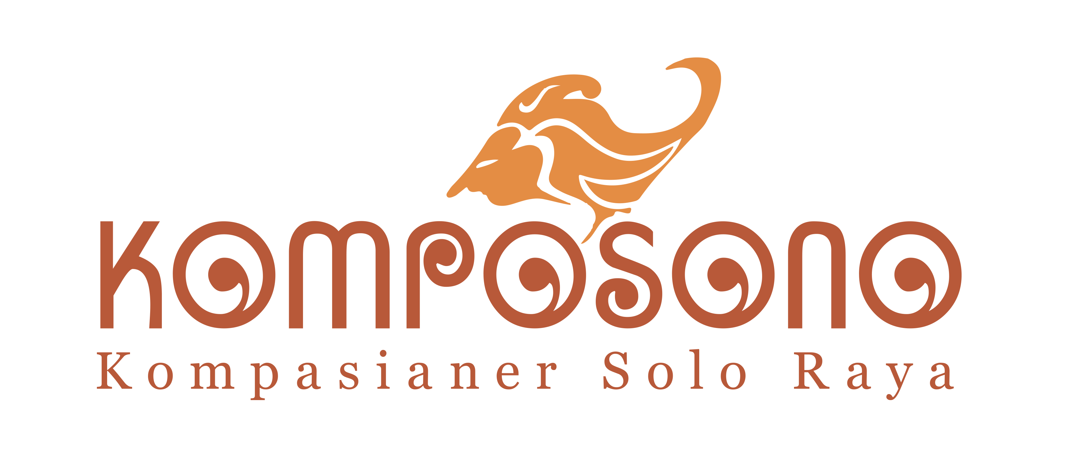 items/kaleidoskop_2019/24-komposono-1577688590.png