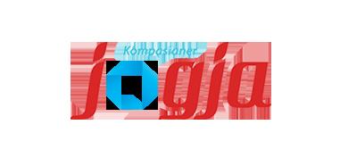 items/kaleidoskop_2019/27-kjogja-1577688715.png