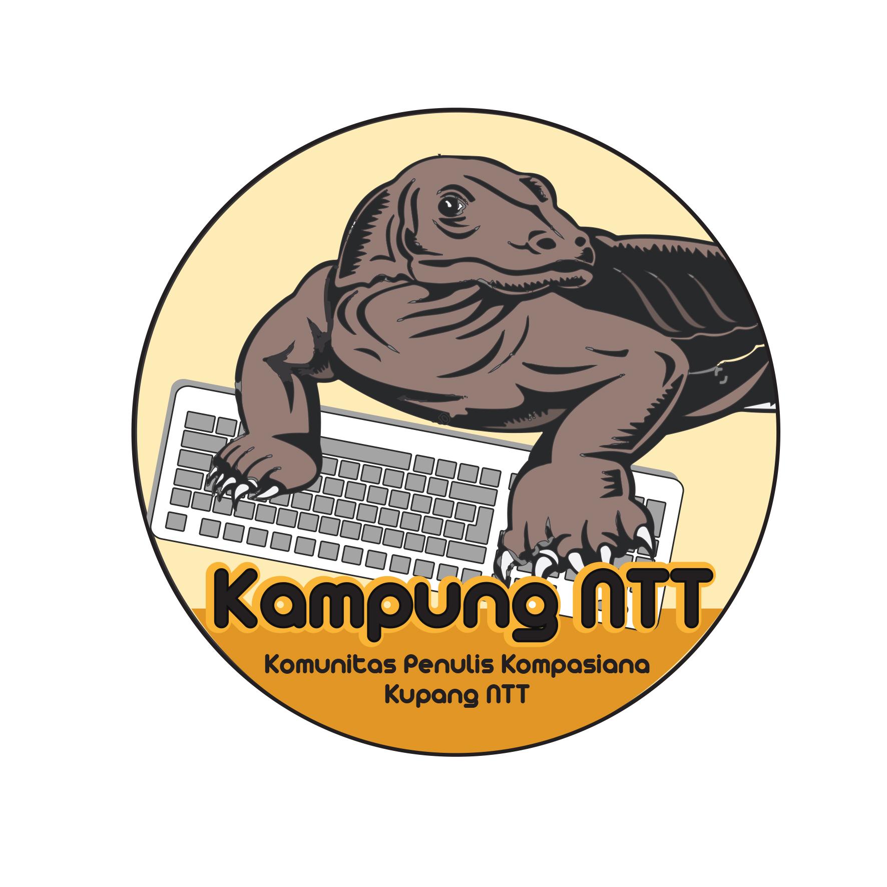 items/kaleidoskop_2019/31-kampung-ntt-1577688869.jpg