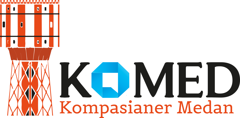 items/kaleidoskop_2019/32-komed-1577688905.png