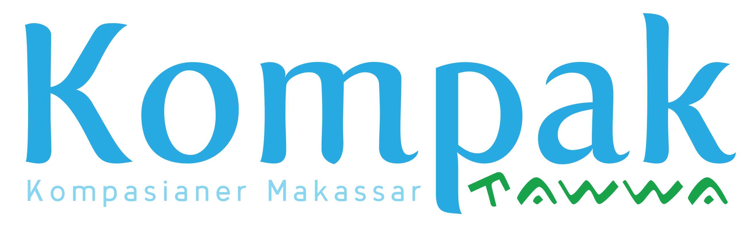 items/kaleidoskop_2019/33-kompak-tawwa-1577688935.png