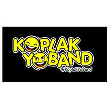 items/kaleidoskop_2019/7-koplak-yo-band-1577687859.png