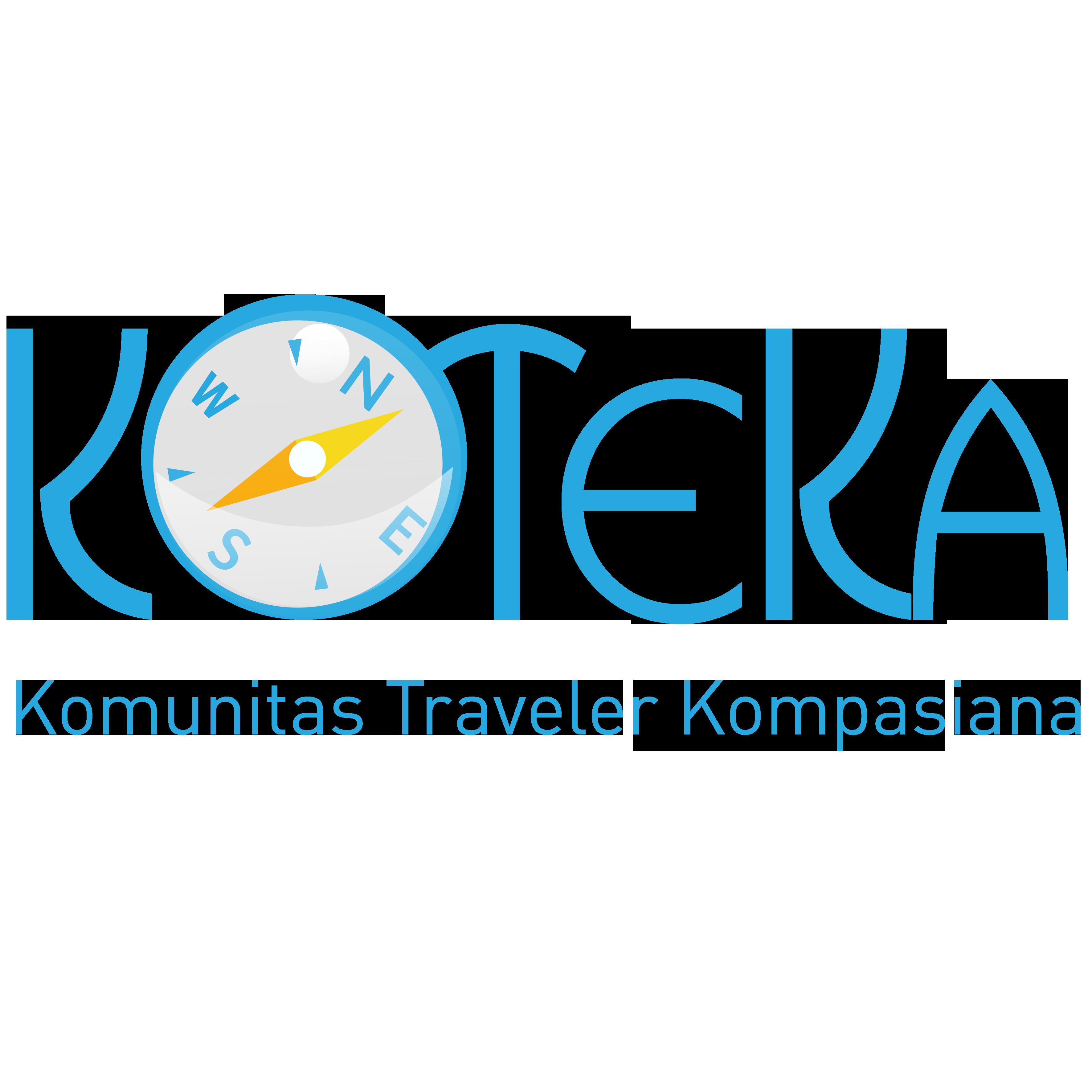 items/kaleidoskop_2019/8-koteka-1577687898.png