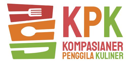 items/kaleidoskop_2019/9-kpk-1577687925.png