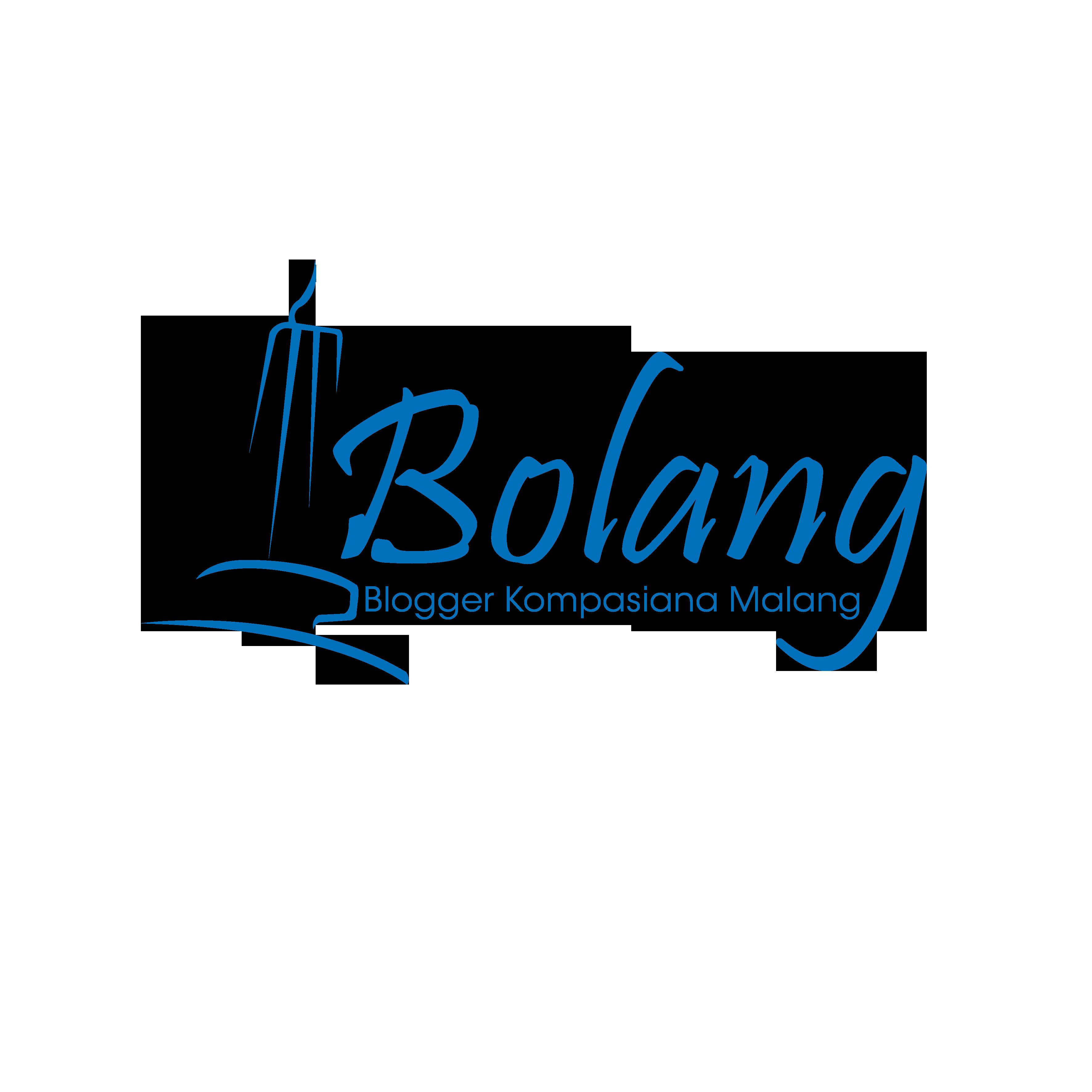 items/kaleidoskop_2020/bolang-1607599124.png