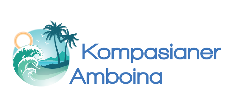 items/kaleidoskop_2020/koma-1607603635.png