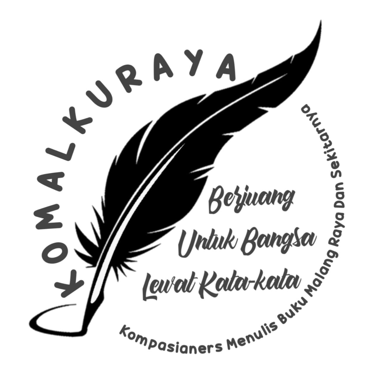 items/kaleidoskop_2020/komalku-raya-1607603724.jpg