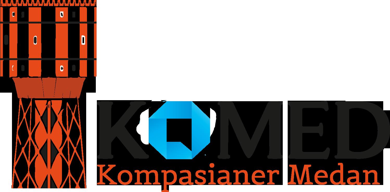 items/kaleidoskop_2020/komed-1607603936.png