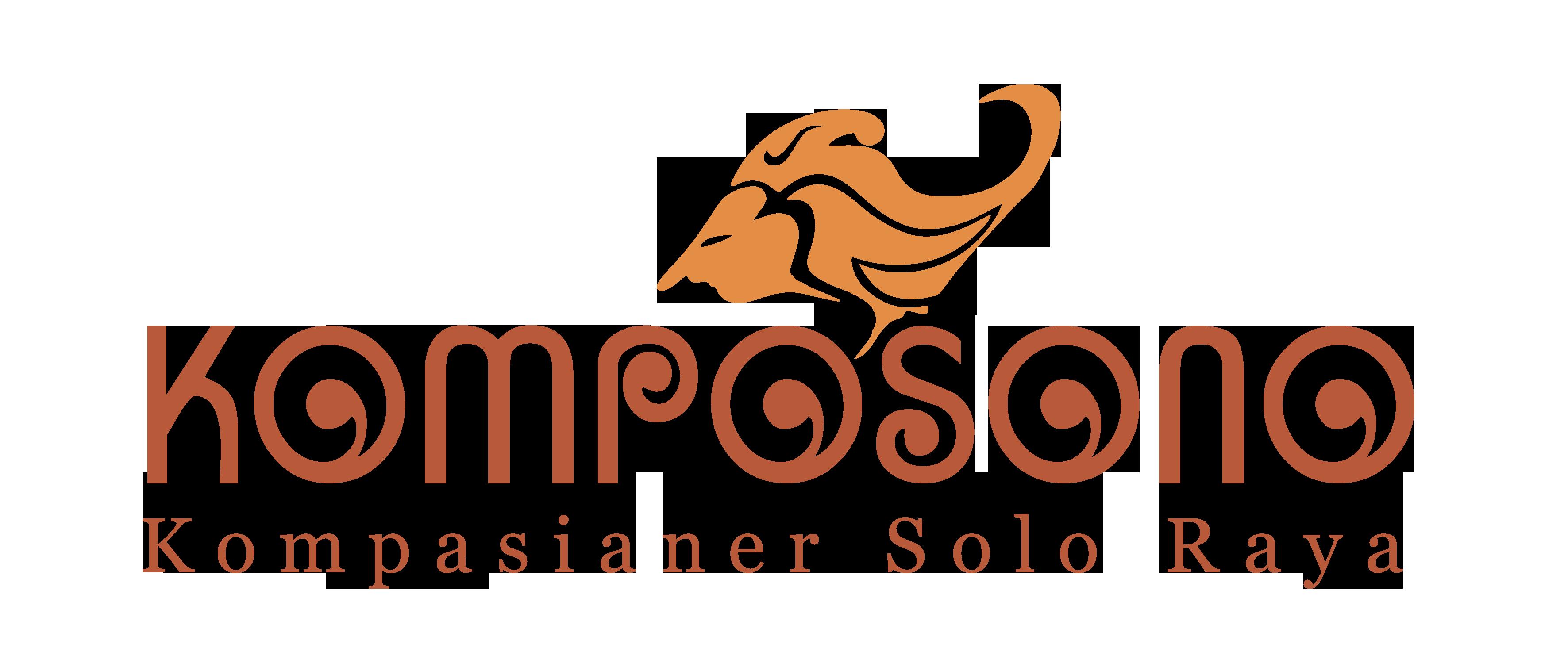 items/kaleidoskop_2020/komposono-1607604297.png