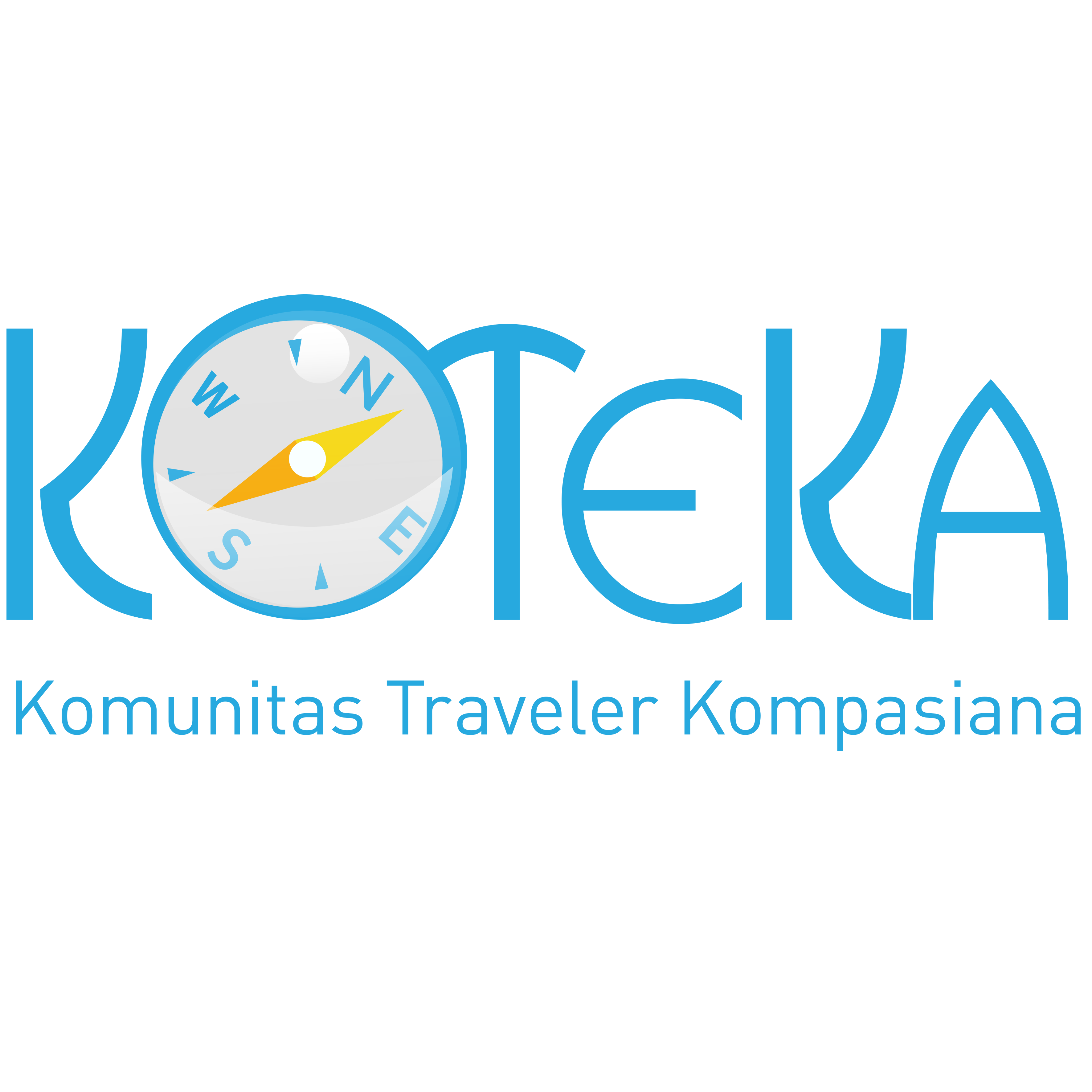 items/kaleidoskop_2020/koteka-1607753725.png