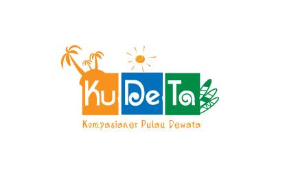 items/kaleidoskop_2020/kudeta-1607753959.jpg