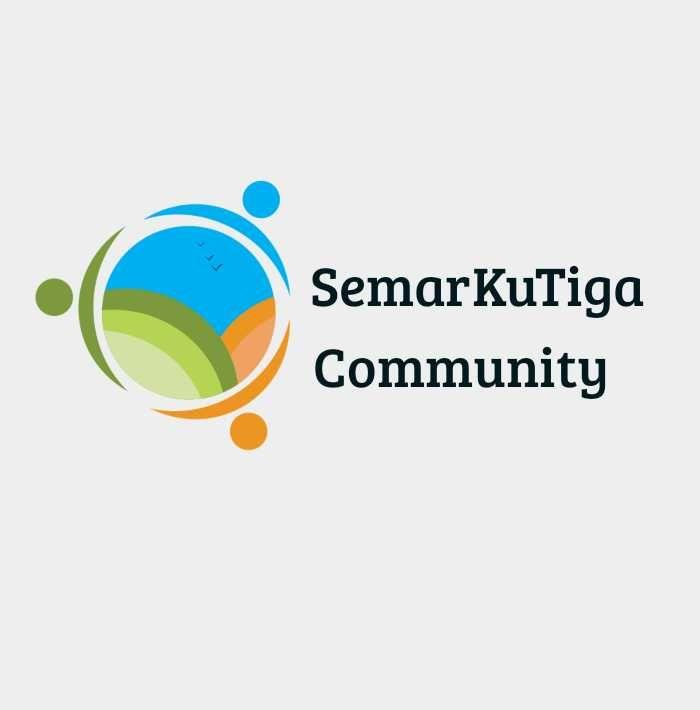 items/kaleidoskop_2020/semarkutiga-1607755027.jpeg