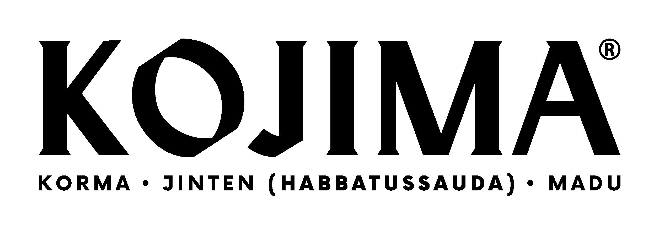 Slot Logo Klien