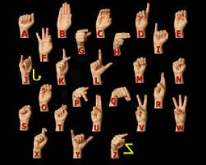 belajar bahasa isyarat dari rara kompasiana com