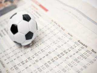 Aplikasi Statistik Dalam Sepak Bola Kompasiana Com