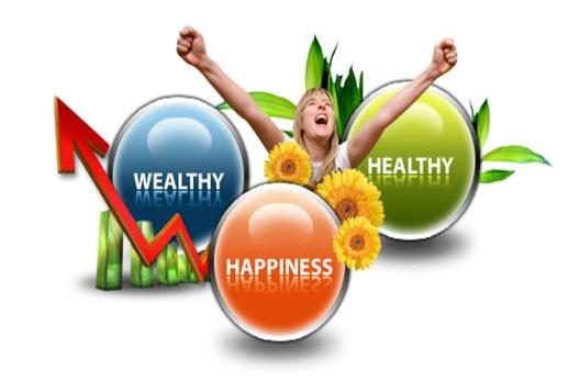 physical health is wealth The age old argument that health trumps wealth or is wealth is given new life with this debate motion healthy,happy and beautifully fit people have a higher emotional quotient than irritable sick people, who may work doubly hard and produce superior work but lose out on points because of their/our.