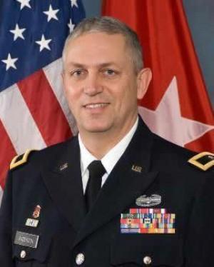 Hati Hati Banyak Scammers Pakai Photo Tentara Jenderal Bule