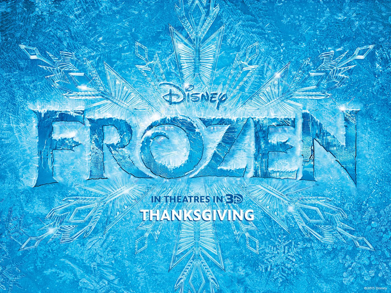 86+ Gambar Anna Frozen Hitam Putih Paling Bagus