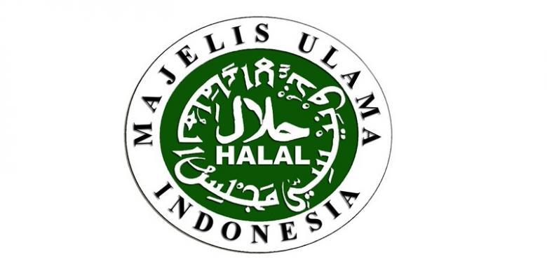 Produk Terkenal Ini Belum Halal Dimakan Oleh Selamet Hariadi