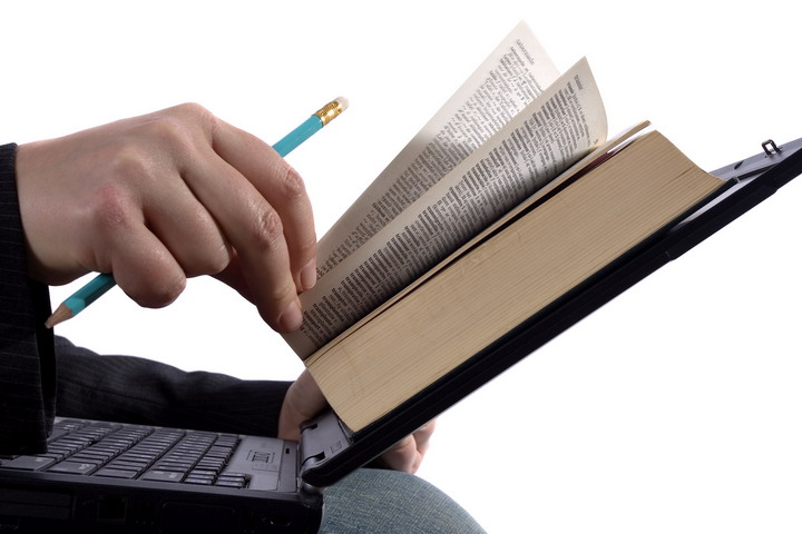 10 Tips Baru Agar Berhasil Mempromosikan Buku Anda Di Talk Radio