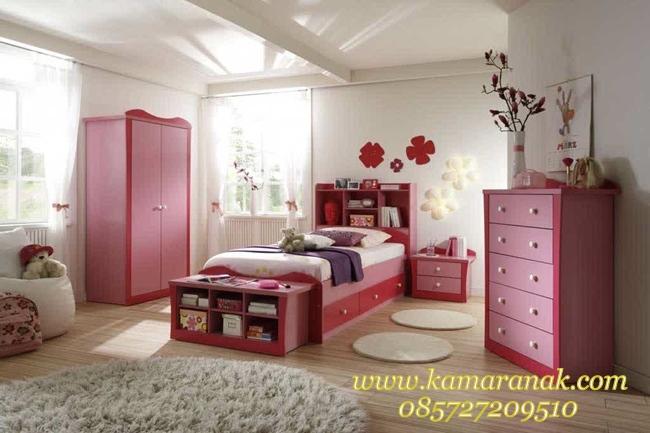 Desain Kamar Tidur Untuk Wanita Dewasa foto tempat tidur desain terbaru untuk kamar tidur rumah