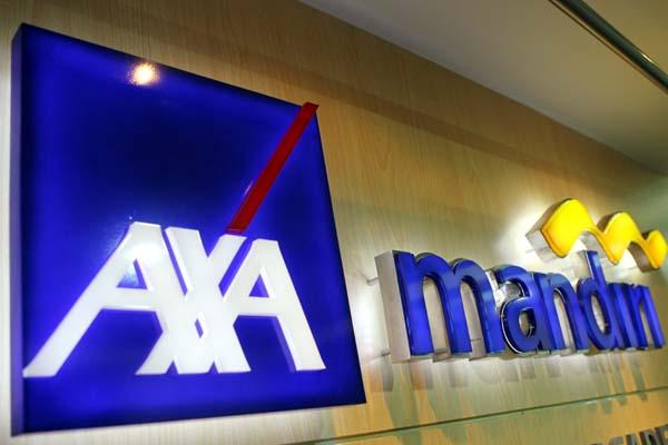 hati hati penawaran menjebak axa mandiri melalui rekening payroll rh kompasiana com