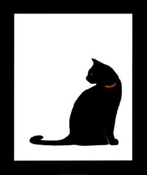 Nabrak Kucing Bawa Sial, Antara Mitos dan Logika oleh Wisnu Mustafa