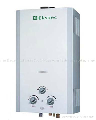 Tips Memilih Water Heater Kompasiana Com