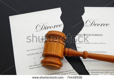 Permasalahan Izin Atasan Dalam Perceraian Pns Dan Pegawai Bumn Oleh