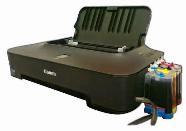 Kelebihan Dan Kekurangan Printer Infus Canon Ip2770 Kompasiana Com
