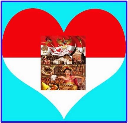 Cara Mempromosikan Pariwisata Indonesia Kompasiana Com