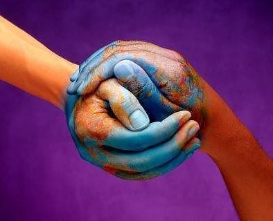 Nih Bedanya Simpati Dan Empati Kompasiana Com