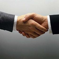 Perbedaan Manager dan Leader - Kompasiana.com