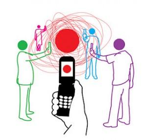 Citizen Journalism Apa Dan Bagaimana Oleh Josephine Wulan
