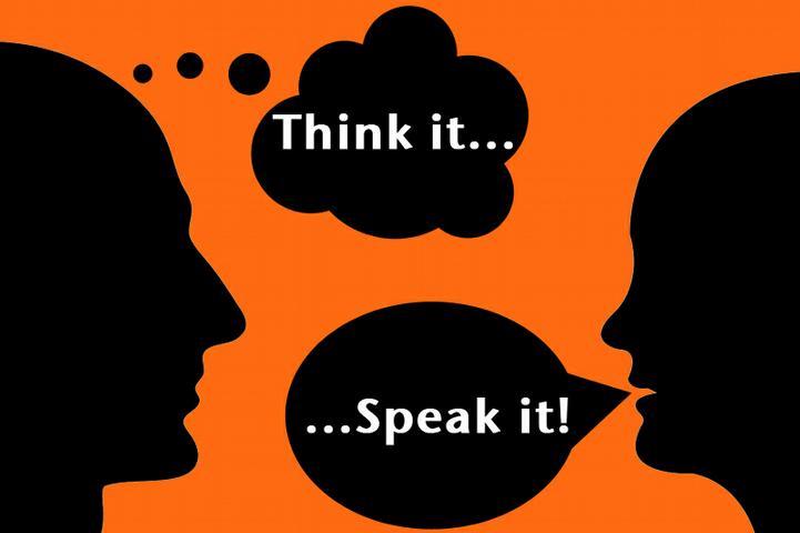 Etika Komunikasi Dan Teori Tindakan Komunikatif Oleh Taufiq Rahmat H
