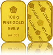 Mengapa Saya Tidak Berinvestasi Emas Oleh Edy Gune Kompasianacom