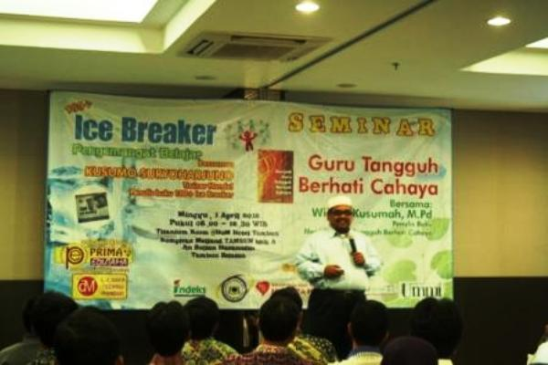 4 Hal Penting Bagi Guru Dalam Memberikan Penilaian Siswa Oleh Wijaya