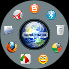 Mempercantik Tampilan Windows 7 oleh Yohanz Bendry - Kompasiana.com db243db17d